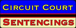 Sentencings