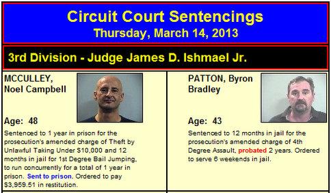 Sentencings_3-14-13_&_3-15-13