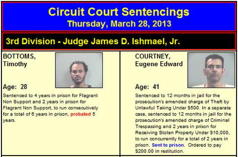 Sentencings_3-28-13_&_3-29-13