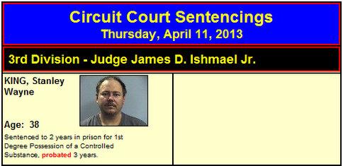 Sentencings_4-11-13_&_4-12-13