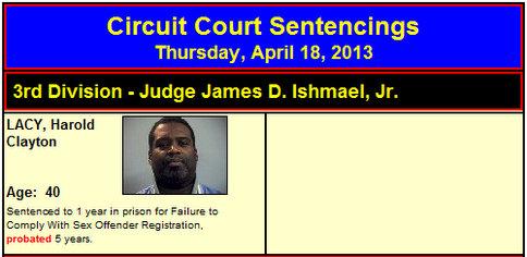 Sentencings_4-18-13_&_4-19-13