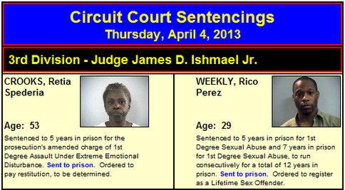 Sentencings_4-4-13_&_4-5-13