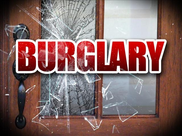 Burglary+Generic1
