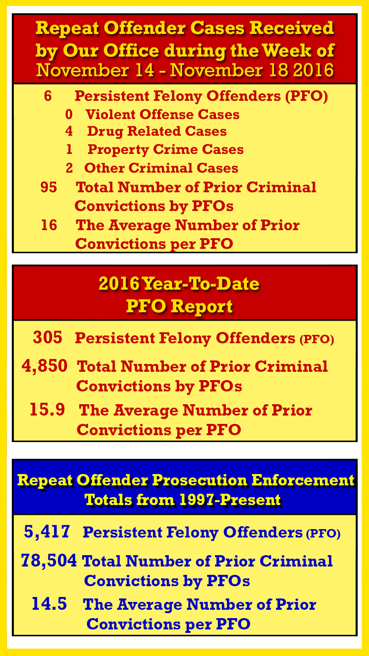 repear-offender-case-report